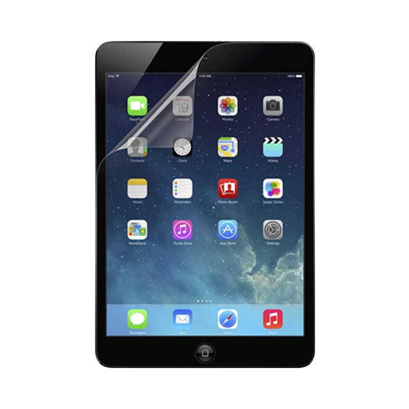 iPad Air 2 lot de 2