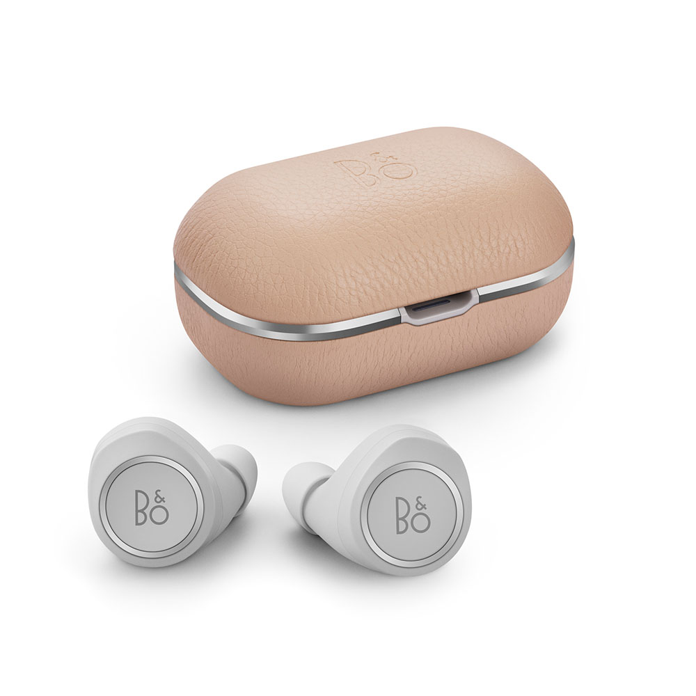 B&O BeoPlay E8 2.0 draadloze oordopjes - Natural
