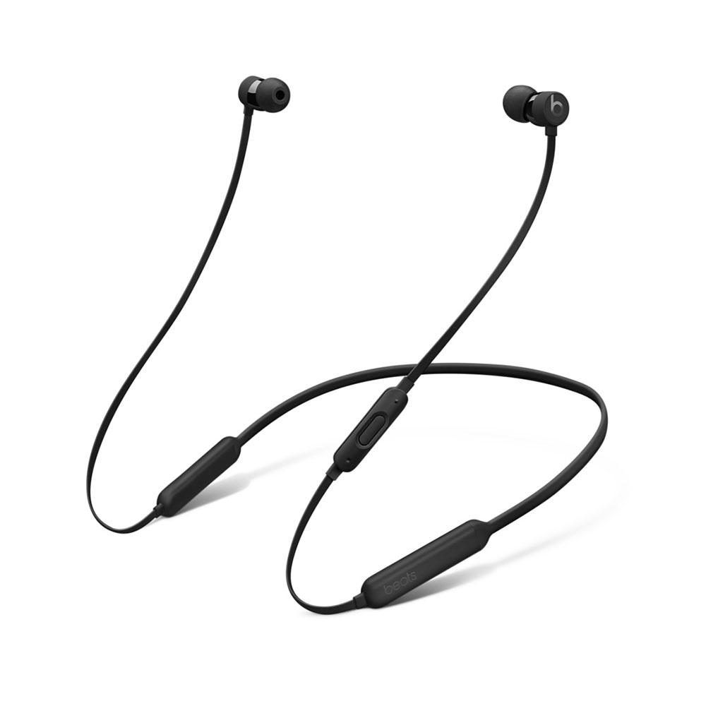 BeatsX In-Ear oordopjes Zwart