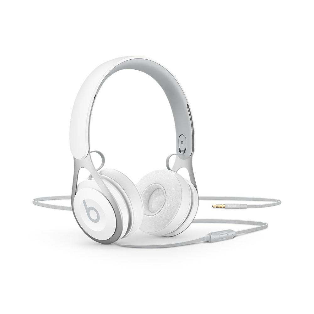 [Open Box] Beats EP On-Ear Koptelefoon Wit