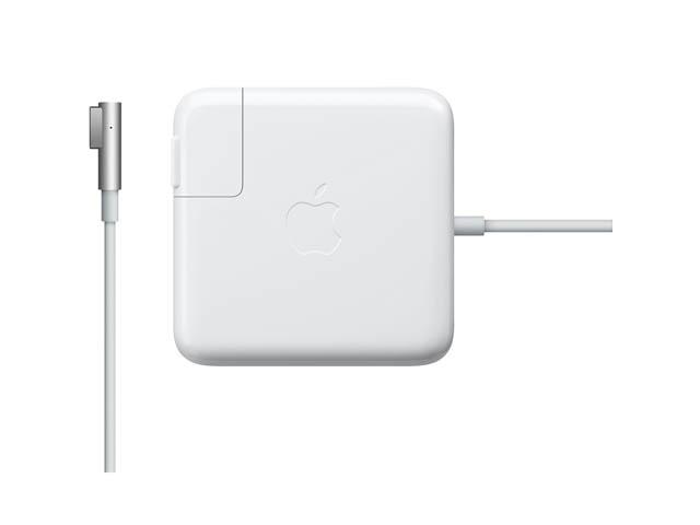 85W MagSafe-adapter (15 en 17 MacBook Pro)