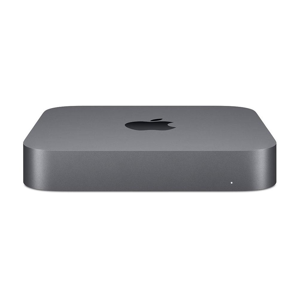 Apple Mac mini MXNG2FN A