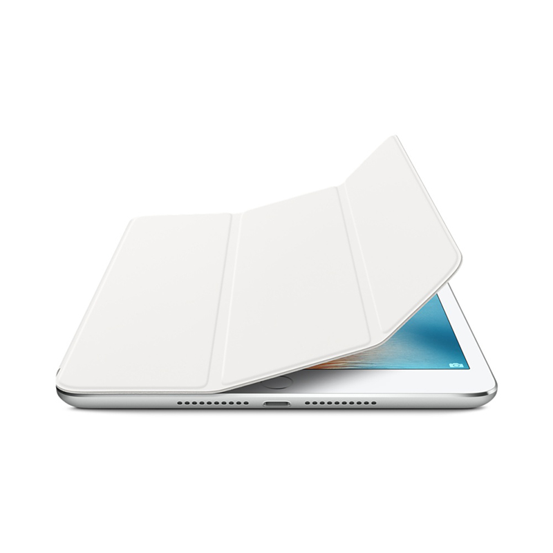 Apple iPad Mini 4 Smart Cover Wit