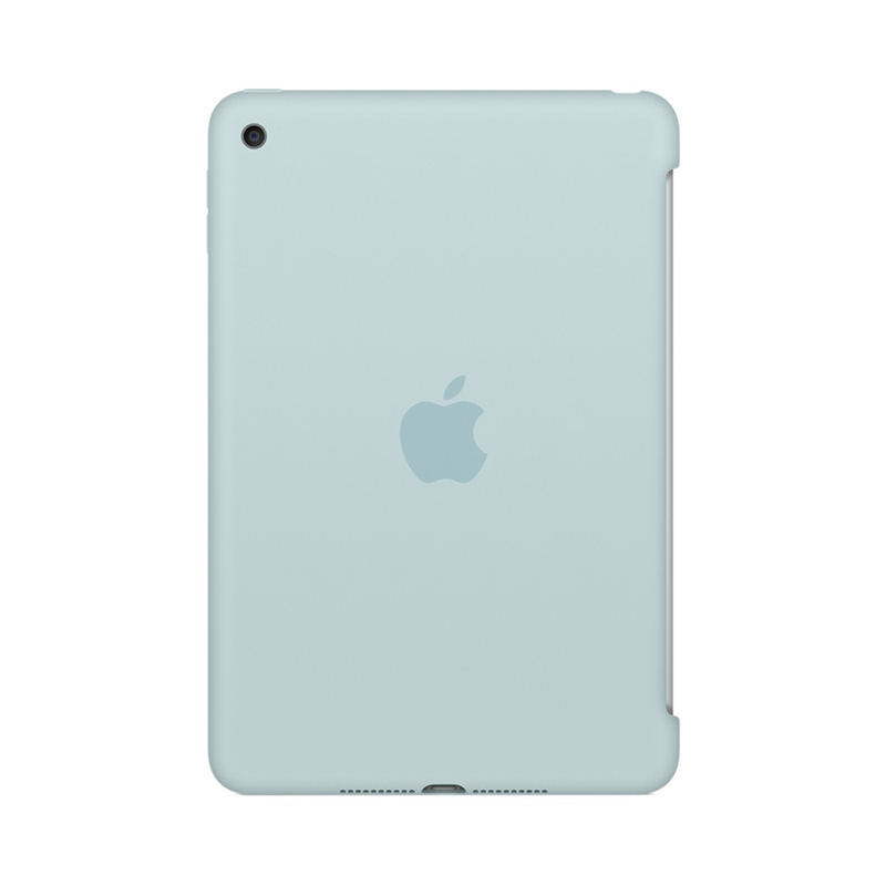 Apple iPad Pro leren cover roze