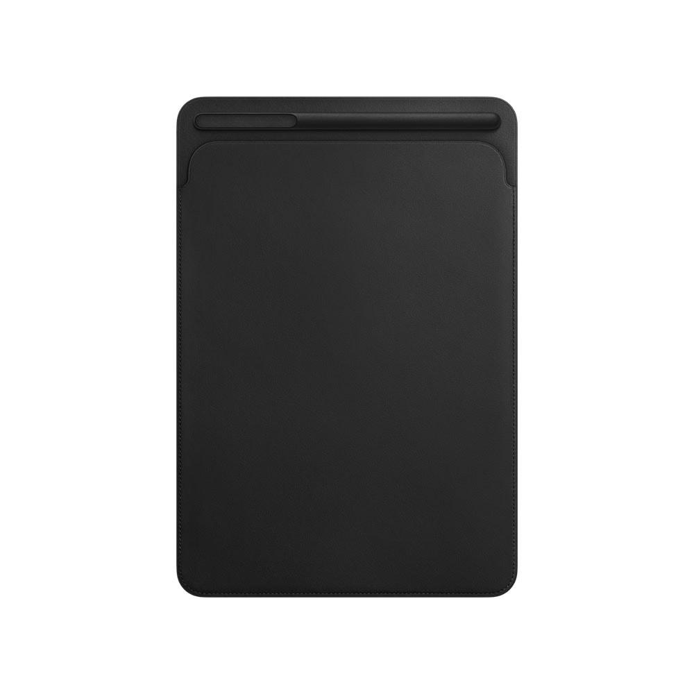 Apple MPU62ZM-A 10.5  Sleeve case Zwart tabletbehuizing