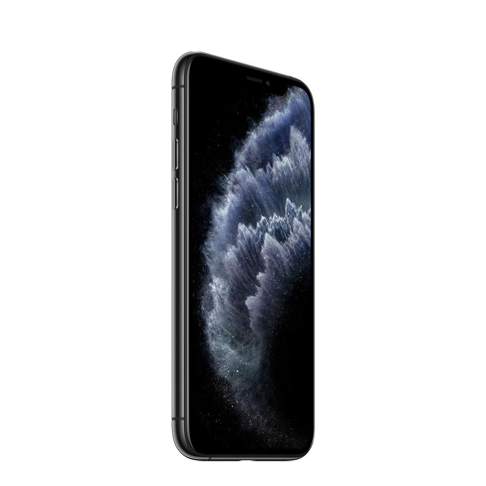 Apple iPhone 11 Pro 64GB Spacegrijs