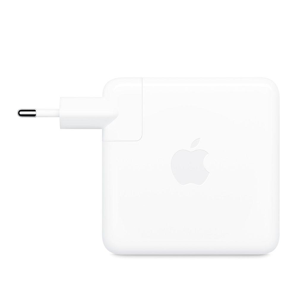 Apple USB C Lichtnetadapter (96W)