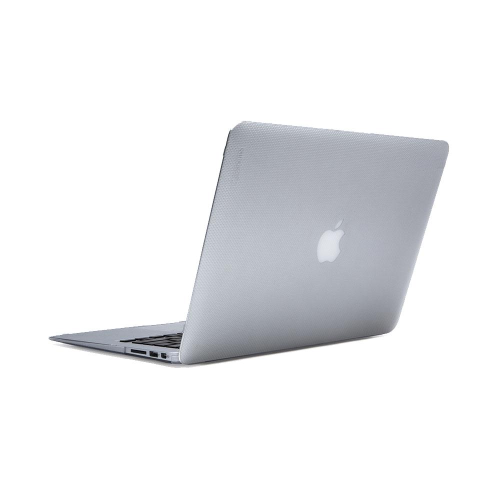Incase Hardshell MacBook Air 13 inch - Clear