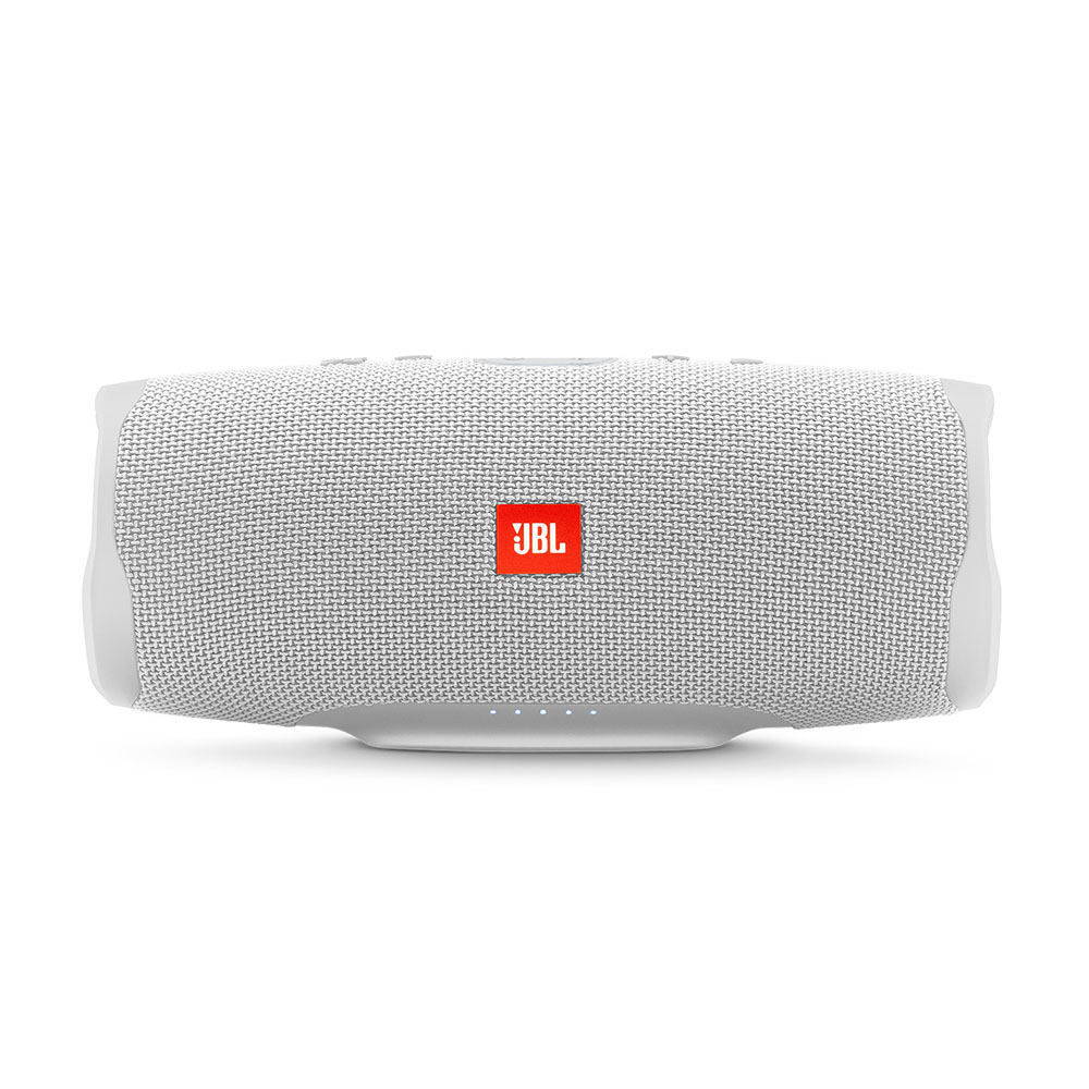 JBL Charge 4 - Wit