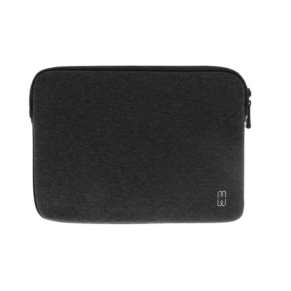 MW Sleeve MacBook Pro 13 inch (USB-C) - Anthracite