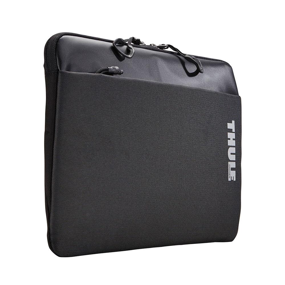 Thule Subterra MacBook Sleeve 13 dark shadow